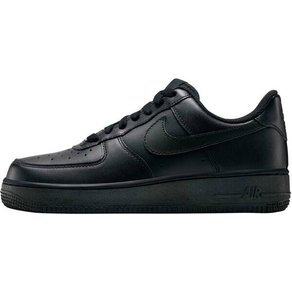 Nike Damen Sneaker Air Force 1 07