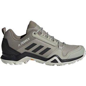 Adidas Damen Wanderschuhe Terrex AX3 W