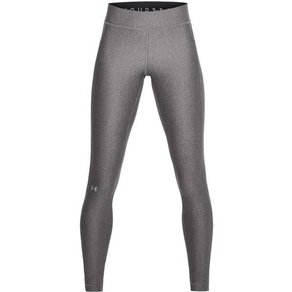 Under Armour UNDER ARMOUR Damen Trainingstights UA HG Legging lang