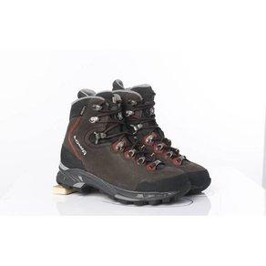 LOWA Damen Trekkingschuhe Mauria GTX WS