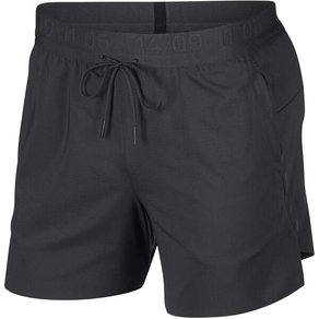 Nike Herren Laufshorts Flex Stride 5in BF Tech Pack