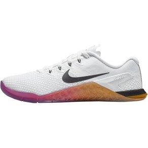 Nike Damen Fitnessschuhe Metcon 4 XD