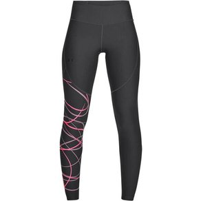 Under Armour UNDER ARMOUR Damen Tights Vanish Legging Graphic