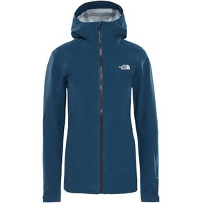 The North Face THE NORTH FACE Damen Softshelljacke Apex Flex Dryvent
