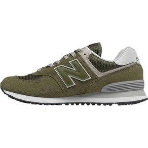 New Balance NEW BALANCE Herren Sneakers ML574EBE