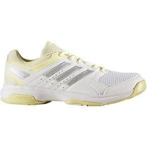 Adidas Damen Handballschuhe Essence