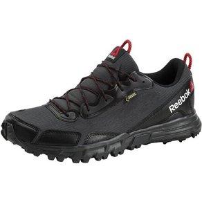 Reebok Damen Outdoor Schuhe Walkingschuhe Sawcut 3 0 GTX