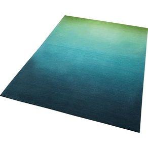 Esprit Teppich Sunrise rechteckig Höhe 12 mm handgetuftet