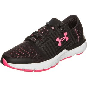 Under Armour Laufschuh Speedform Gemini 3