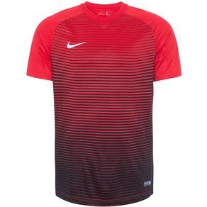 Nike Fussballtrikot Precision Iv
