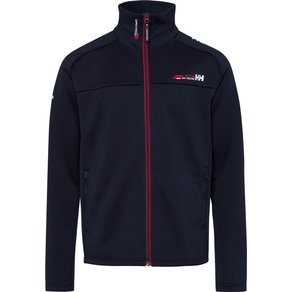 Helly Hansen Hp Fleece Jacket Fleecejacke