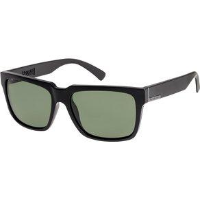 Quiksilver Sonnenbrille Bruiser Polarised