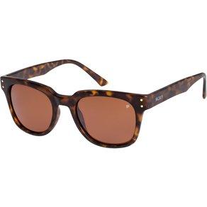 Roxy Sonnenbrille Rita Polarised