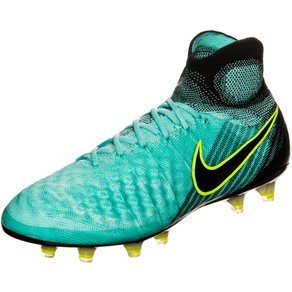 Nike Fussballschuh Magista Obra Ii