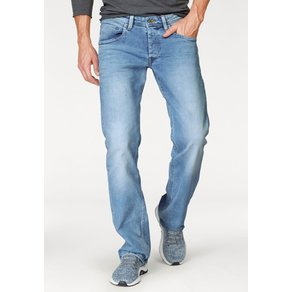 Pepe Jeans Comfort-fit-Jeans JEANIUS