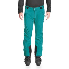 maier sports Maier Sports Skihose Borest M