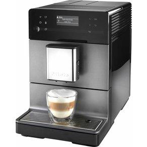 Miele Kaffeevollautomat CM5500 Graphitgrau PearlFinish 13l Tank