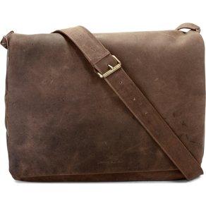 Harolds Harold s Messenger Bag ANTIC
