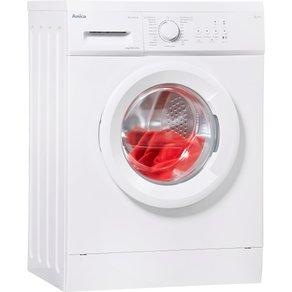 Amica Waschmaschine WA 14681 W