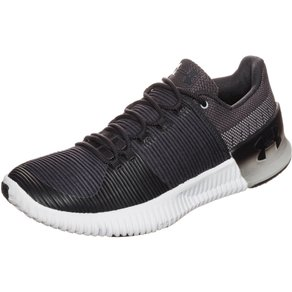 Under Armour Laufschuh Ultimate Speed