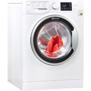 Bauknecht Waschmaschine WM SENSE 8G42PS