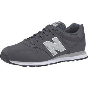 New Balance Sneaker GM 500