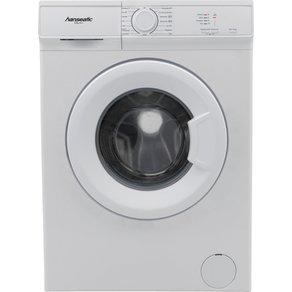 Hanseatic Waschmaschine HWM510A2