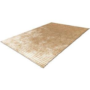 Arte Espina Hochflor-Teppich Felicia 200 rechteckig Höhe 30 mm maschinell gewebt