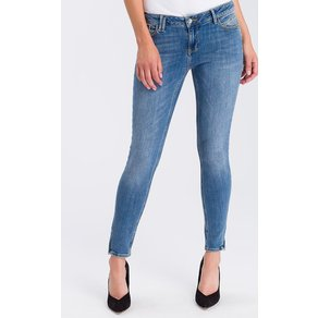 cross jeans Cross Jeans Ankle-Jeans Giselle