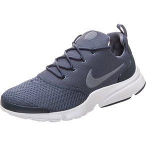 Nike Sportswear Sneaker Air Presto Fly Se