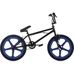 Ks Cycling KS BMX-Rad Xtraxx 1 Gang