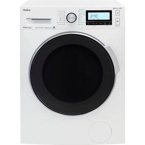 Amica Waschmaschine WA 484 100 W