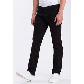 cross jeans Cross Jeans Slim-fit-Jeans Johnny