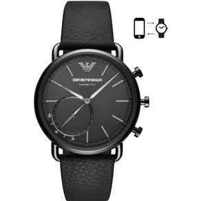 Emporio Armani Connected EMPORIO ARMANI CONNECTED ART3030 Smartwatch