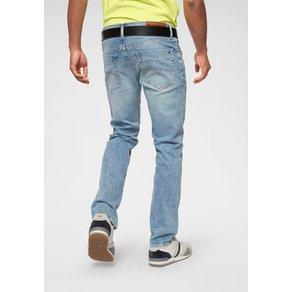 Tommy Jeans TOMMY JEANS Slim-fit-Jeans SLIM SCANTON