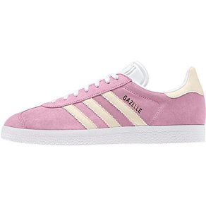 Adidas Originals adidas Sneaker GAZELLE W