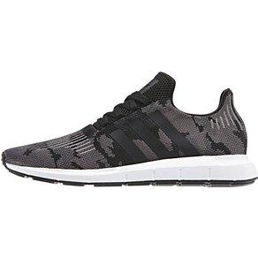 Adidas Originals adidas Sneaker Swift Run