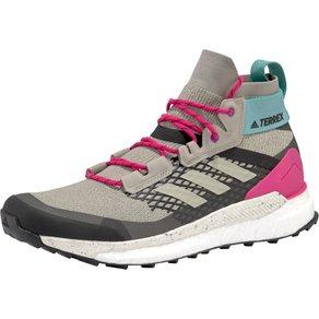 Adidas Performance adidas Wanderschuh Terrex Boost Free Hiker
