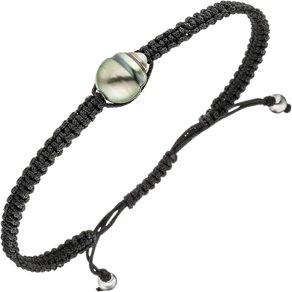 Jobo Armband