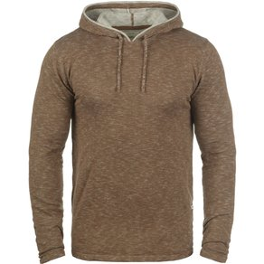 Redefined Rebel REDEFINED REBEL Kapuzenpullover Murray