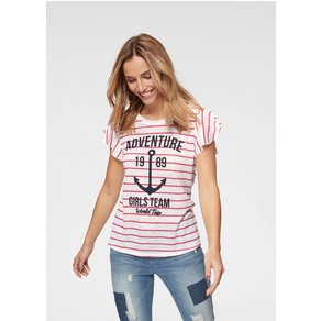 Aniston Casual CASUAL T-Shirt