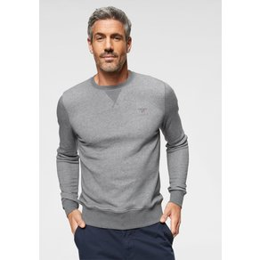 Gant Sweatshirt Original C-Neck Sweat