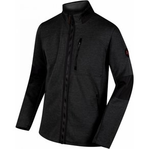 Regatta Fleecejacke Great Outdoors Herren Caedin