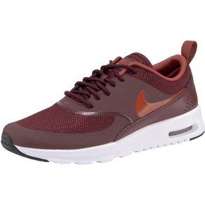 Nike Sportswear Sneaker Air Max Thea