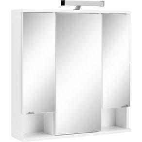 Schildmeyer Badezimmerspiegelschrank Cadi