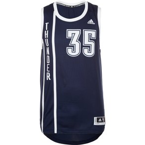 Adidas Performance adidas Basketballtrikot Oklahoma City Thunder Durant