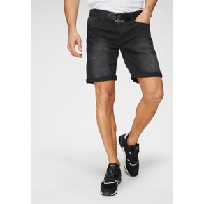 Chasin Jeansshorts EGOS SUSSEX
