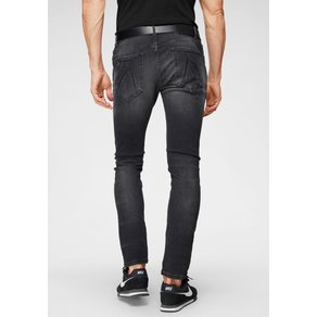 Chasin Slim-fit-Jeans EGO