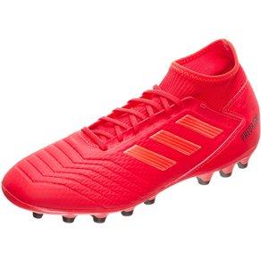 Adidas Performance adidas Fussballschuh Predator 193