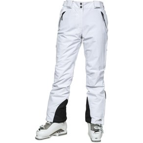 Trespass Skihose Damen Solitude II